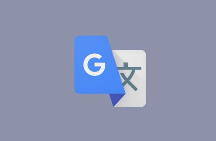 El traductor de Google se actualiza con novedades muy importantes