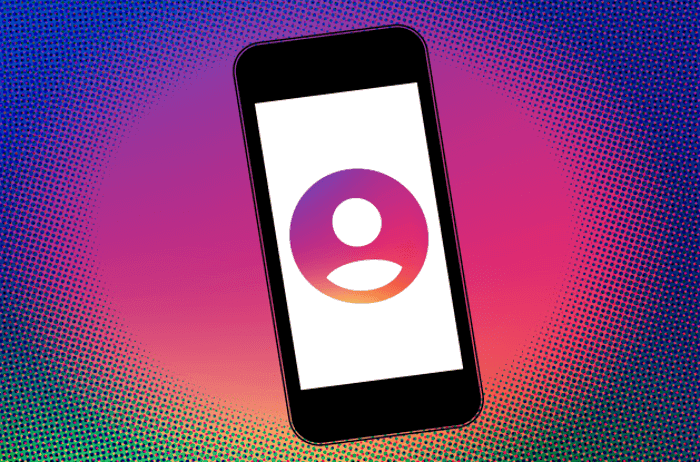 Pronto podrás usar el modo retrato de Instagram para todos los móviles