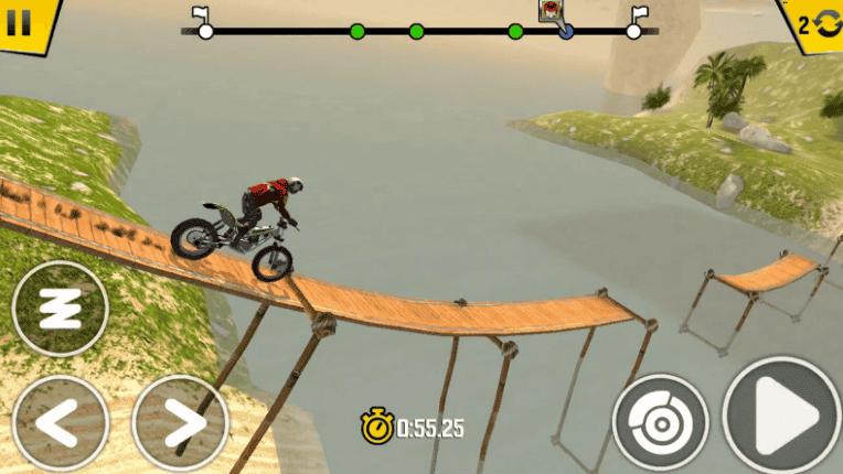 13 Juegos Sin Conexion Gratis Que Puedes Jugar En Todos Los Android