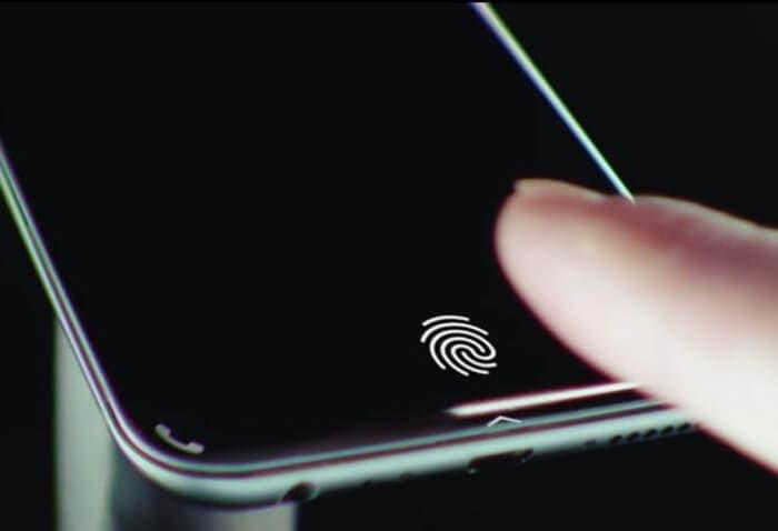 Así son los primeros detalles del Samsung Galaxy S10: escáner bajo la pantalla y cámara 3D