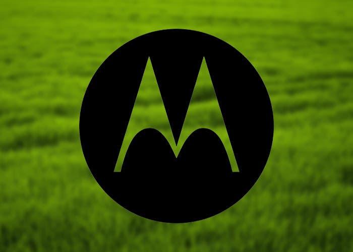 Los Motorola Moto G6, G6 Plus, G6 Play, E5 y E5 Play pasan la certificación NBTC y TKDN