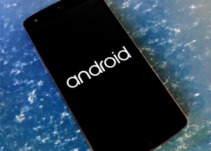 Cómo desactivar la animación de inicio de Android siendo usuarios root