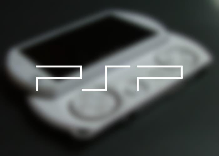 Cómo jugar a juegos de la PSP en Android gracias a este emulador
