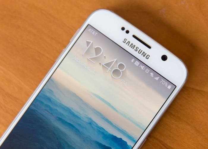 Cómo calibrar el sensor de proximidad de un smartphone con Android