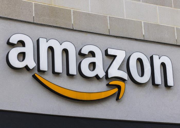 Ofertas del día de Amazon: Honor 9, Xiaomi Mi A1 y más móviles en oferta