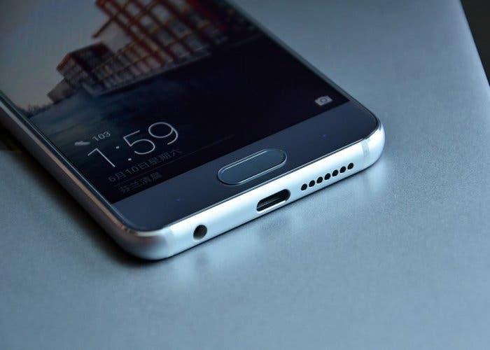 Siete trucos de EMUI para smartphones Huawei y Honor que probablemente no conocías