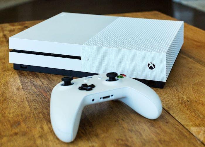Cómo conectar el mando de la Xbox a cualquier smartphone o tablet con Android