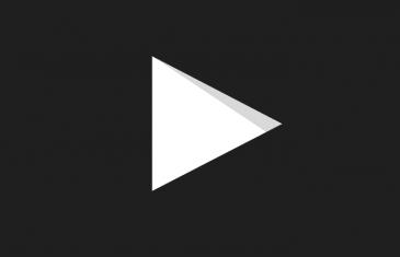 Cómo tener el modo oscuro de Youtube en la aplicación para Android sin necesidad de root