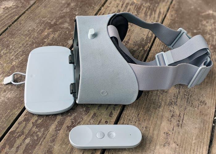 Top 3 de los mejores juegos con realidad virtual de Android