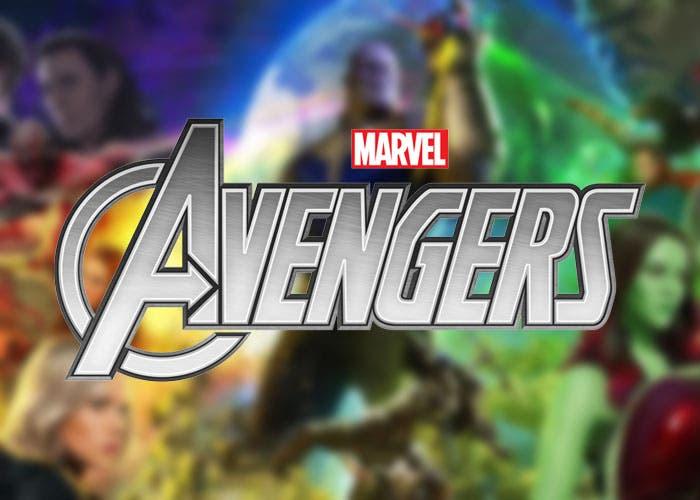 Descarga los mejores fondos de pantalla de Vengadores: Infinity War para Android