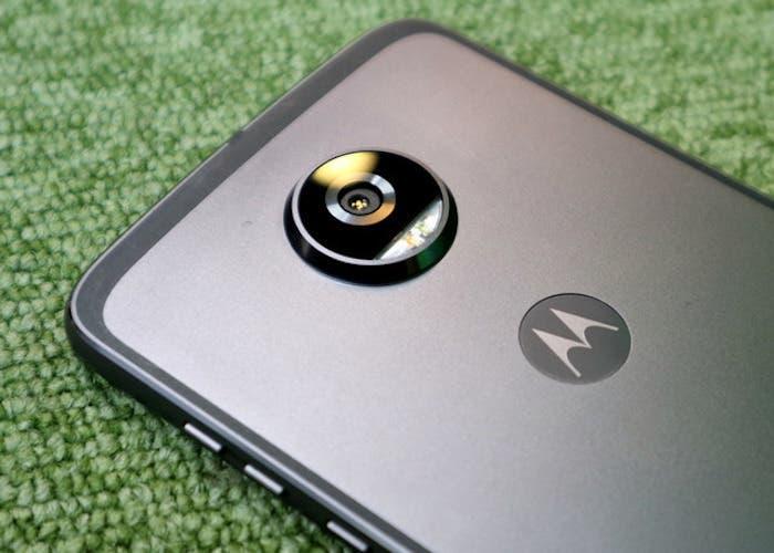 Motorola libera el código del kernel del Moto G6 Play y se abre la veda a las ROMs personalizadas