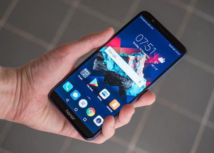 Los 5 mejores móviles Android para regalar por el Día de la Madre