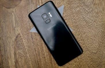 El Samsung Galaxy S9 Mini filtrado con especificaciones de gama media