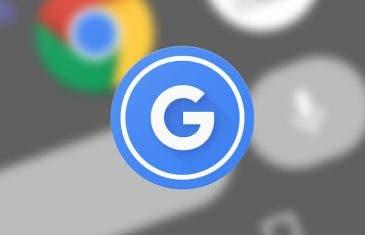El Pixel Launcher renueva la barra de búsqueda para hacerla más completa