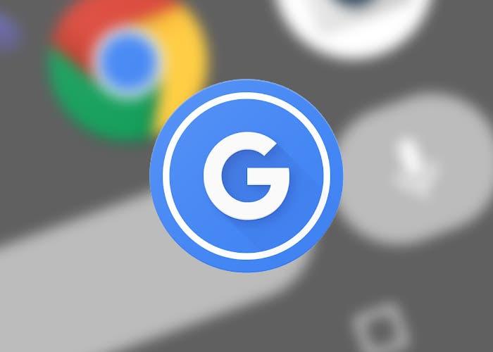Cómo tener el launcher del Google Pixel 3 en cualquier smartphone