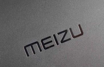 Meizu está trabajando en un smartphone con Android Go
