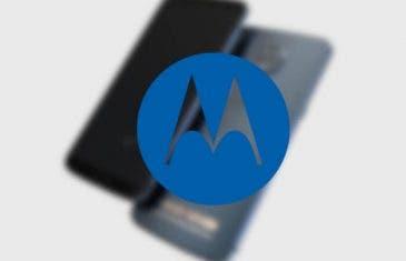 Ya conocemos la fecha de presentación del Motorola Moto Z3 Play