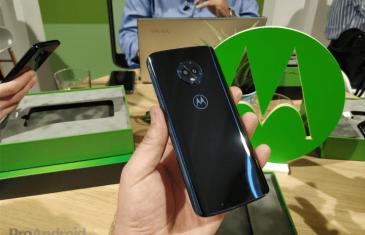 Cómo elegir el móvil perfecto por menos de 300 euros