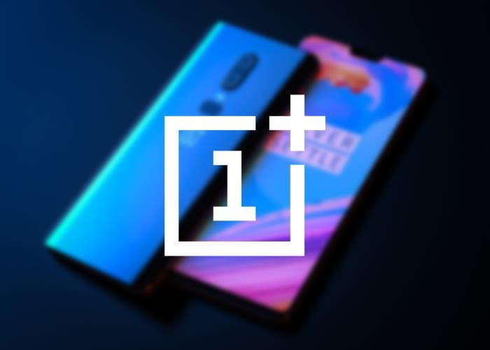 Se filtra un benchmark de la versión del OnePlus 6 con 8 GB de memoria RAM a días de su presentación