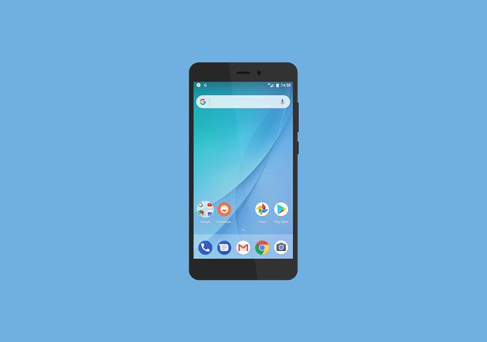 LG estaría preparando su primer teléfono Android One, pero no llegará a España
