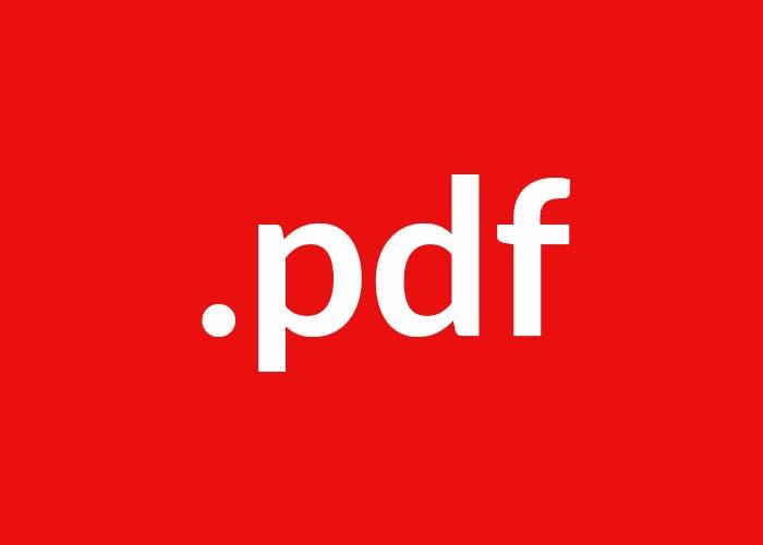 Cómo convertir cualquier archivo a PDF en Android