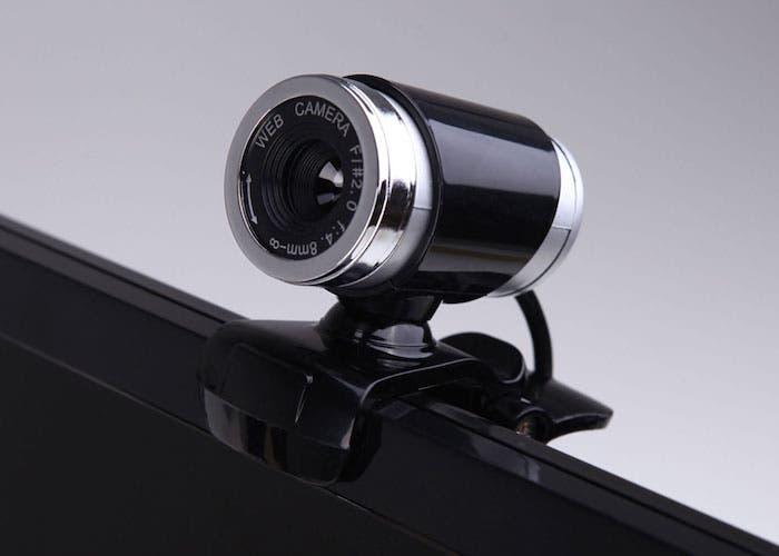 Cómo usar nuestro smartphone o tablet Android como una Webcam