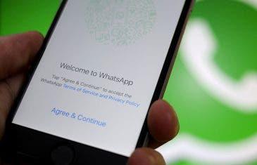 Cómo enviar mensajes a un contacto bloqueado en WhatsApp