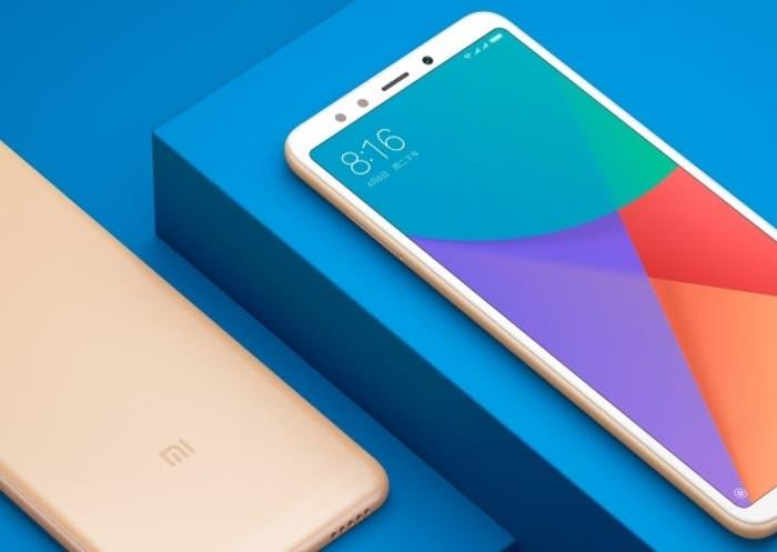 Xiaomi OFERTA PERFECTA