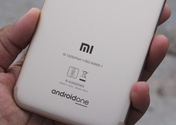 Xiaomi desvela la posible fecha de presentación del Xiaomi Mi A2 o el Mi 7 en España