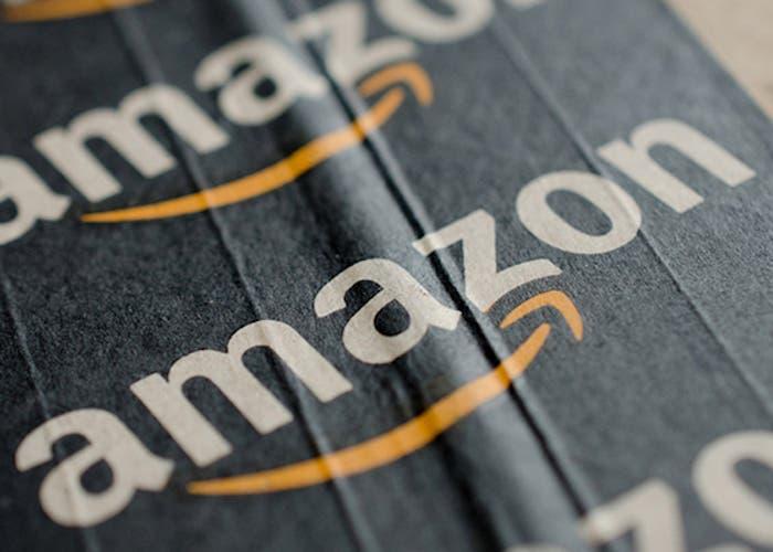 Ofertas del día de Amazon: Honor 9 Lite, Motorola Moto G5s y más móviles en oferta