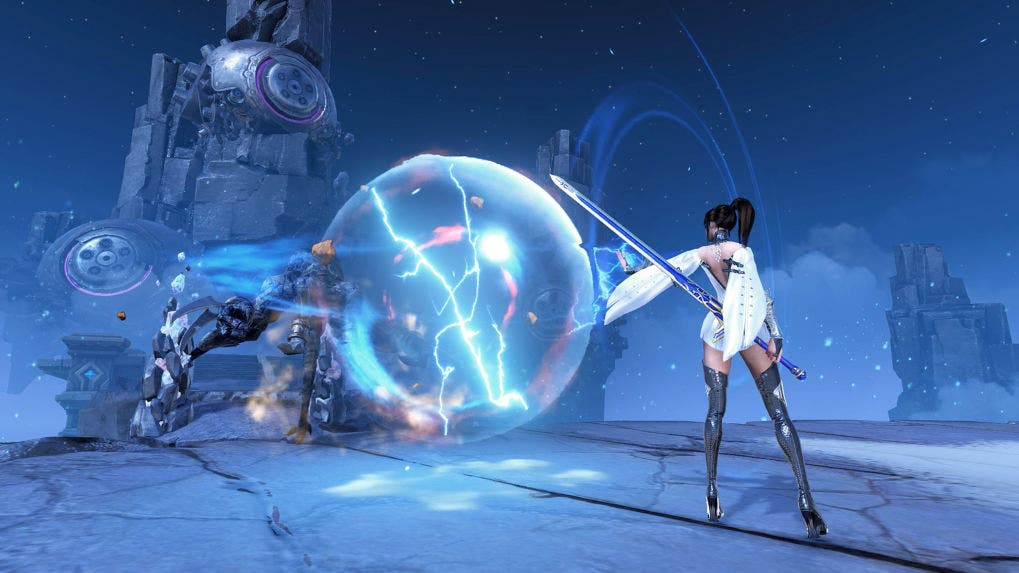 Mejores Juegos Con Realidad Virtual Gratuitos Para Android De 2018