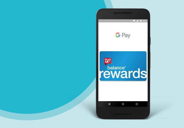 Google Pay permitirá incluir tarjetas de embarque y entradas de cine