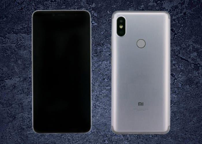 Se filtra un posible Xiaomi Mi 6X económico en TENAA
