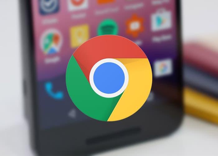 La nueva beta de Google Chrome trae compatibilidad con realidad aumentada y otras novedades interesantes