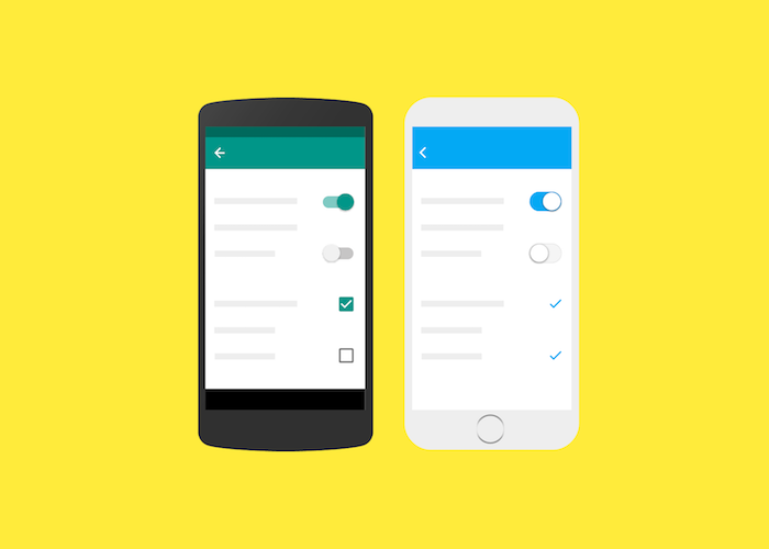 Material Design 2 ya está en marcha: así será la próxima versión de Android