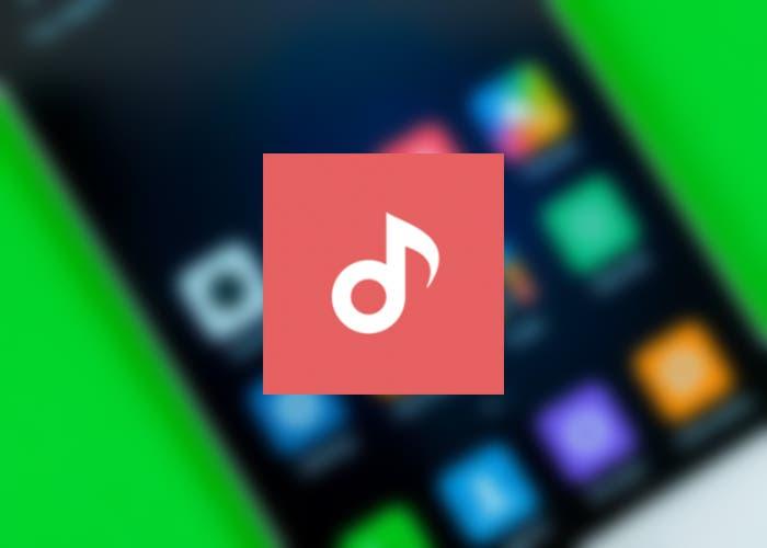 Cómo tener el reproductor de música de MIUI en cualquier dispositivo Android