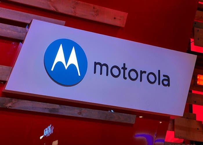 Se filtran los Motorola Moto G6 y G6 Plus en dos imágenes reales