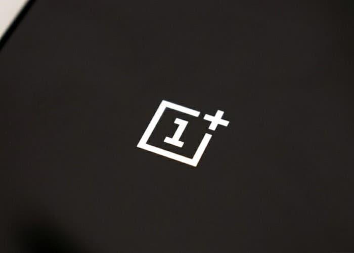 Filtrados los precios de las tres versiones del OnePlus 6