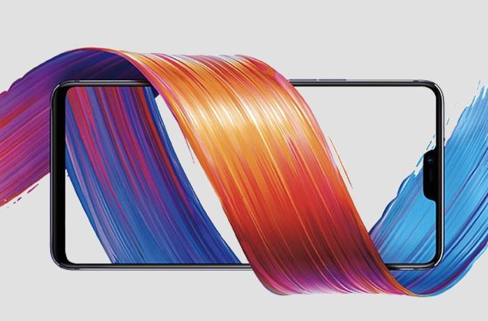 OnePlus confirma las características del OnePlus 6 con novedades importantes