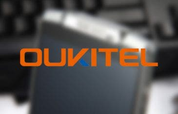 El Oukitel K10 y K10000 Pro en oferta gracias a esta nueva promoción