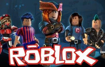 Cómo instalar y jugar Roblox en móviles Android