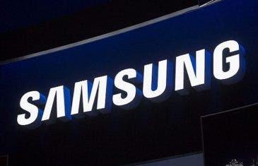 El diseño del Samsung Galaxy S9 Mini filtrado en imágenes