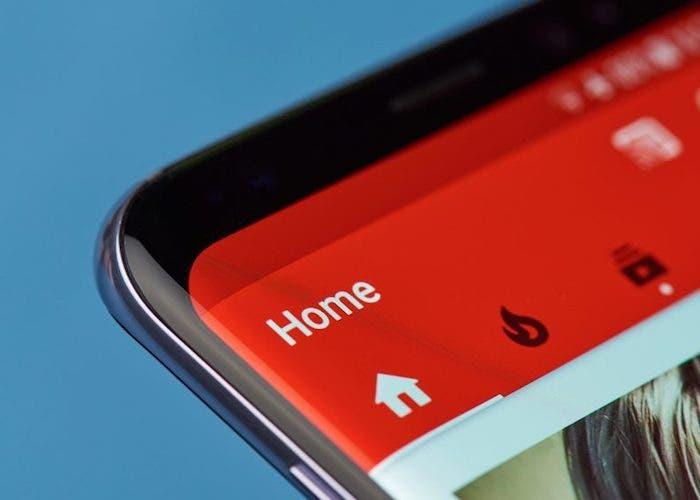 Google Play Music será sustituido por Youtube Remix y será el nuevo Spotify de Google