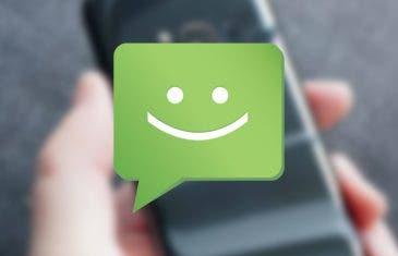 Cómo realizar una copia de seguridad de las llamadas y los SMS en Android