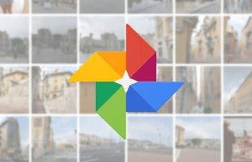 Google fotos estrena servicio de mensajería: ahora será más fácil enviar fotos y vídeos