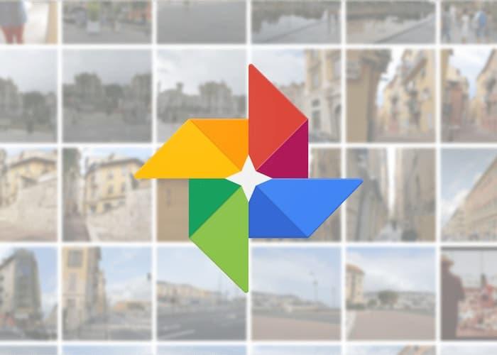 El desenfoque manual de Google Fotos podría llegar muy pronto