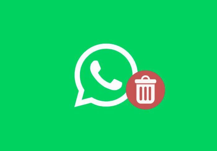 WhatsApp está probando los mensajes con fecha de caducidad para los grupos