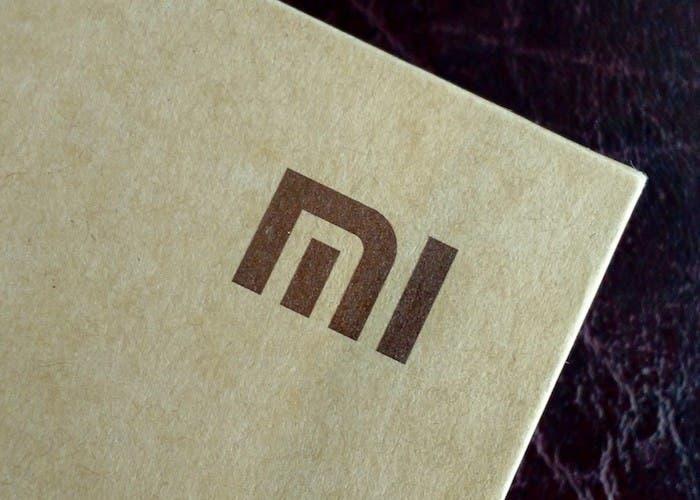 Se filtra el precio oficial del Xiaomi Mi 6X en esta última filtración
