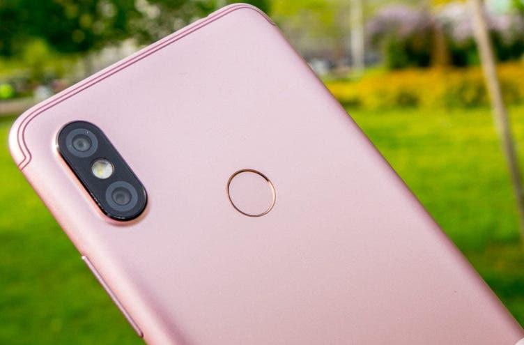 Compra el Xiaomi Redmi S2 por menos de 150 euros con envío internacional