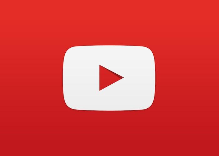 La próxima actualización de Youtube para Android permitirá descargar videos para verlos offline